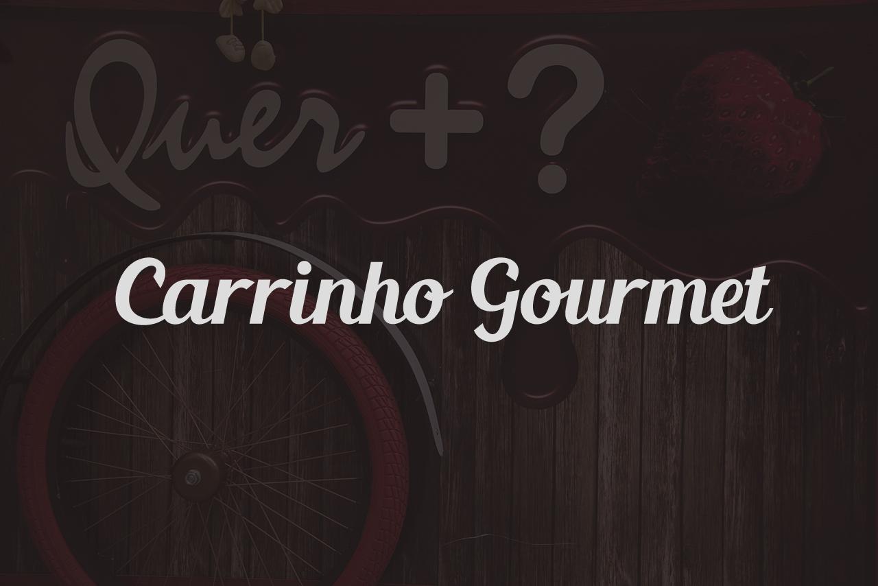 quermais-galeria-carrinho-gourmet-capa