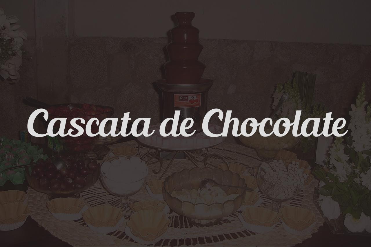 quermais-galeria-cascata-de-chocolate-capa
